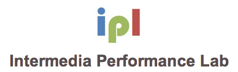Intermedia Performance Lab
