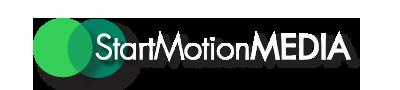 StartMotionMEDIA: Kickstarter Video Production & Crowdfunding Tips - San Francisco